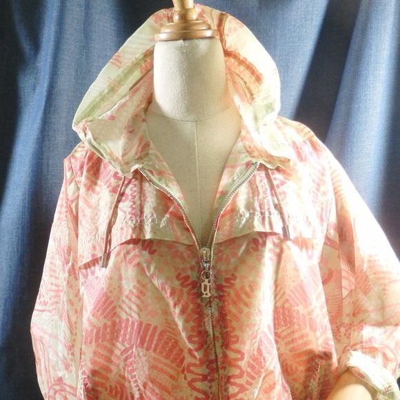 John Galliano Jackets & Blazers - auth  John Galliano trench jacket  new 28/42